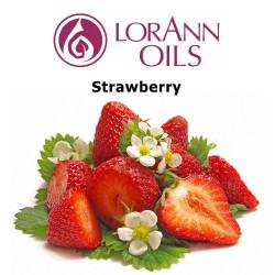 Strawberry LorAnn Oils