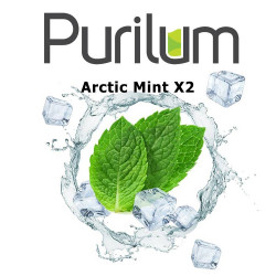 Arctic Mint X2 Purilum