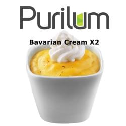 Bavarian Cream X2 Purilum