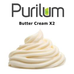Butter Cream X2 Purilum