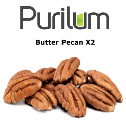 Butter Pecan X2 Purilum