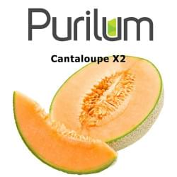 Cantaloupe X2 Purilum