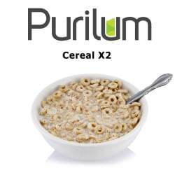 Cereal X2 Purilum