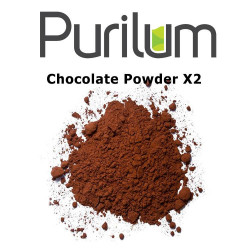 Chocolate Powder X2 Purilum