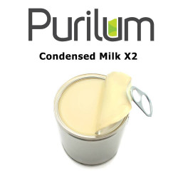 Condensed Milk X2 Purilum