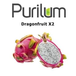 Dragonfruit X2 Purilum