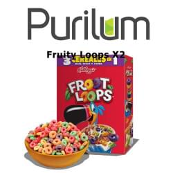 Fruity Loops X2 Purilum