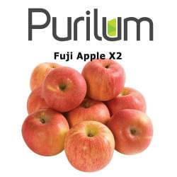 Fuji Apple X2 Purilum