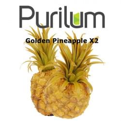 Golden Pineapple X2 Purilum