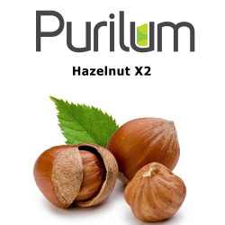 Hazelnut X2 Purilum
