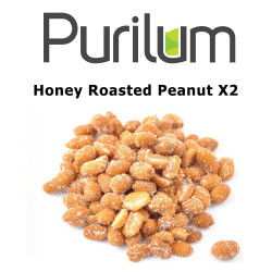 Honey Roasted Peanut X2 Purilum