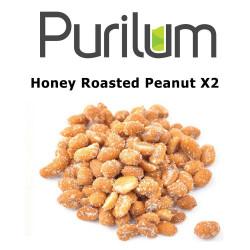 Honey Roasted Peanut X2 Purilum