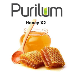 Honey X2 Purilum