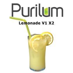 Lemonade V1 X2 Purilum