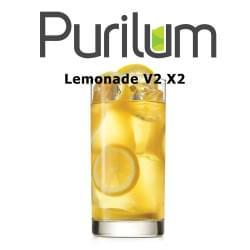 Lemonade V2 X2 Purilum