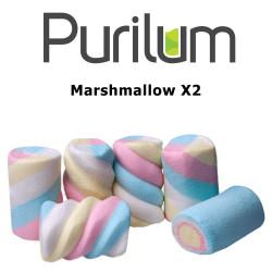 Marshmallow X2 Purilum