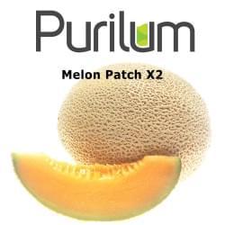 Melon Patch X2 Purilum