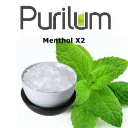 Menthol X2 Purilum