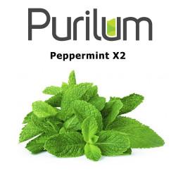 Peppermint X2 Purilum