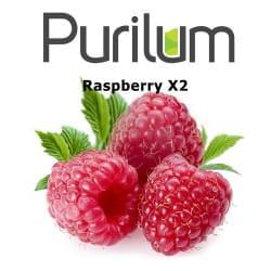 Raspberry X2 Purilum