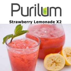 Strawberry Lemonade X2 Purilum