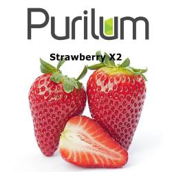 Strawberry X2 Purilum