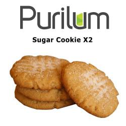 Sugar Cookie X2 Purilum