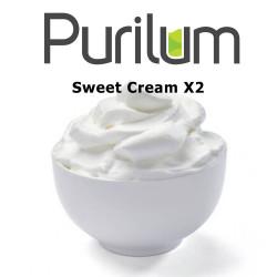 Sweet Cream X2 Purilum