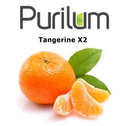 Tangerine X2 Purilum