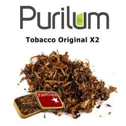 Tobacco Original X2 Purilum