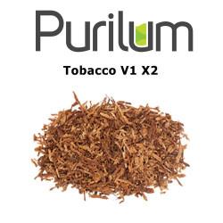 Tobacco V1 X2 Purilum