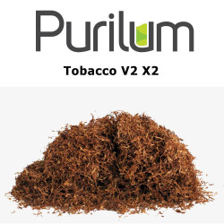 Tobacco V2 X2 Purilum