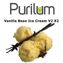 Vanilla Bean Ice Cream V2 X2 Purilum