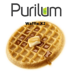 Waffle X2 Purilum