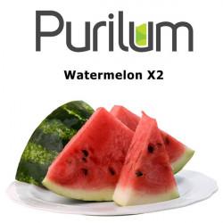 Watermelon X2 Purilum