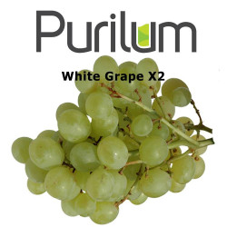 White Grape X2 Purilum
