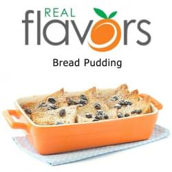 Bread Pudding SC Real Flavors