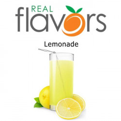 Lemonade SC Real Flavors