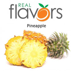 Pineapple SC Real Flavors