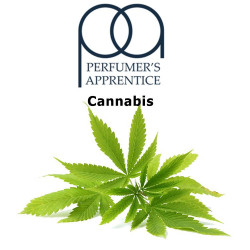 Cannabis TPA