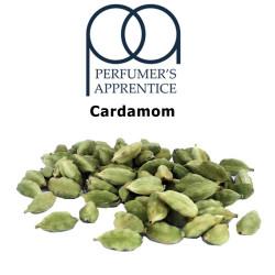 Cardamom TPA