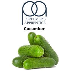 Cucumber TPA