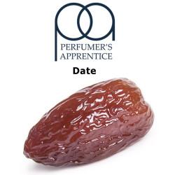 Date TPA