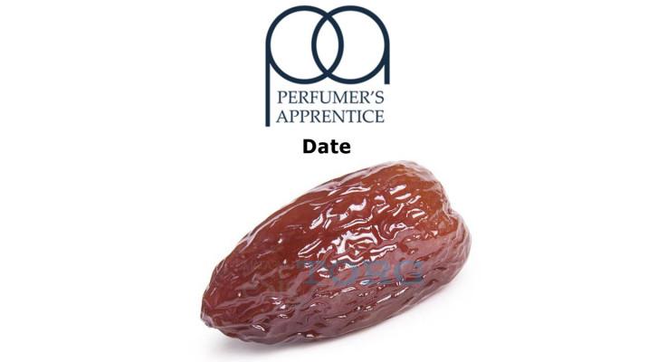 Ароматизатор TPA Date