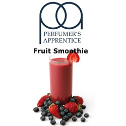 Fruit Smoothie TPA