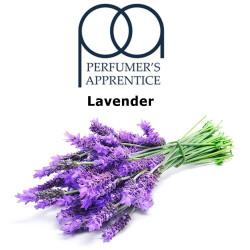 Lavender TPA