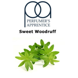 Sweet Woodruff TPA