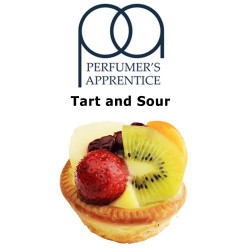 Tart and Sour TPA