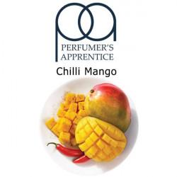 Chili Mango TPA