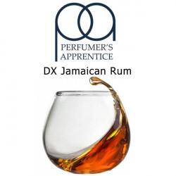 DX Jamaican Rum TPA